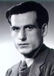 Rafael Calvo Serer